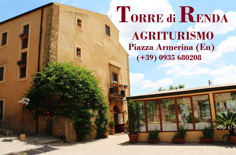 TorreRendaLaterale