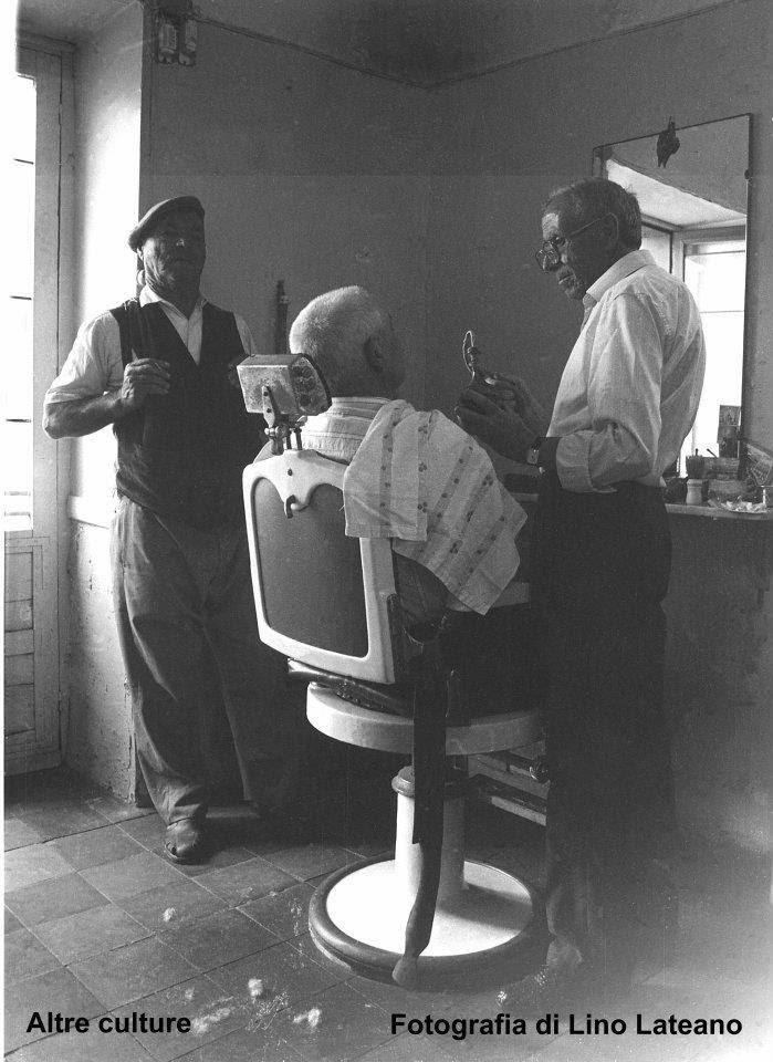 Il barbiere di sicilia 2