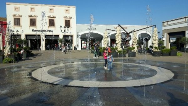Fontana Outlet Village/n. 65