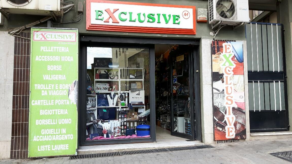 ExclusiveCentraleDx