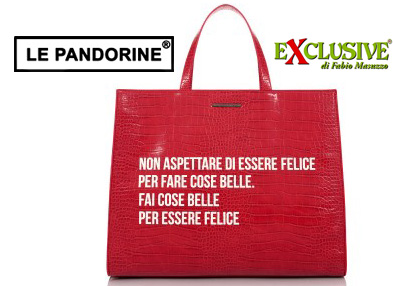 ExclusiveLaterale